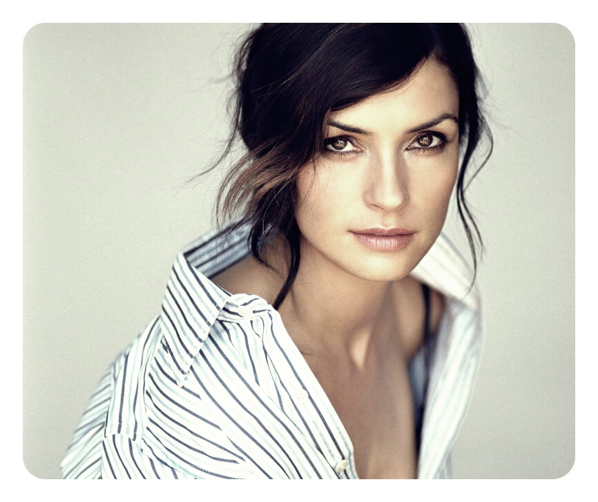 Beauty_Brains_WomenFamke-Janssen