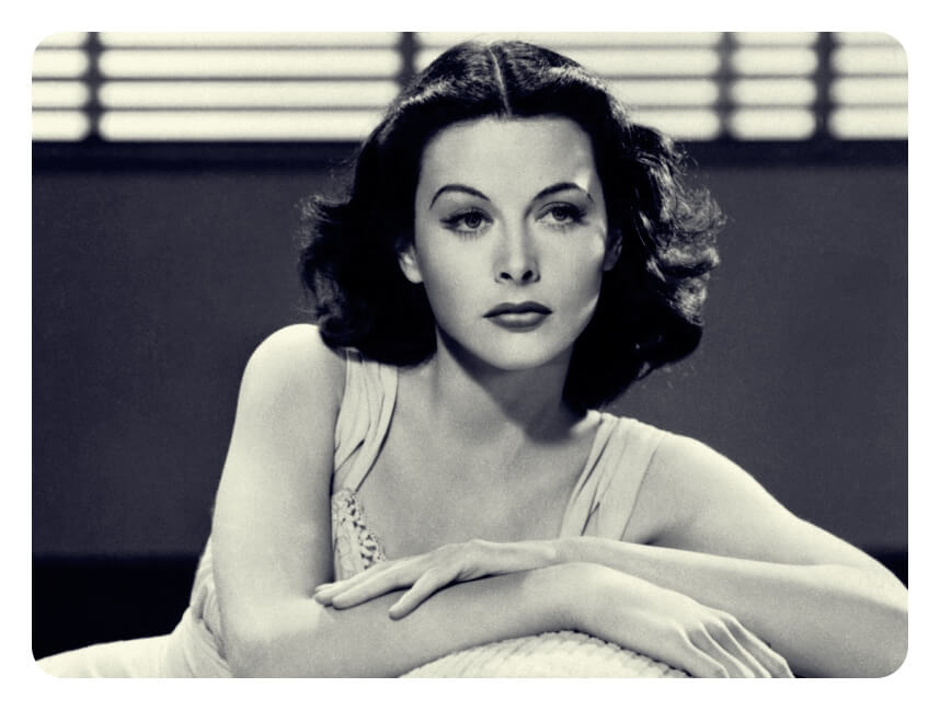 Beauty_Brains_WomenHedy-Lamarr
