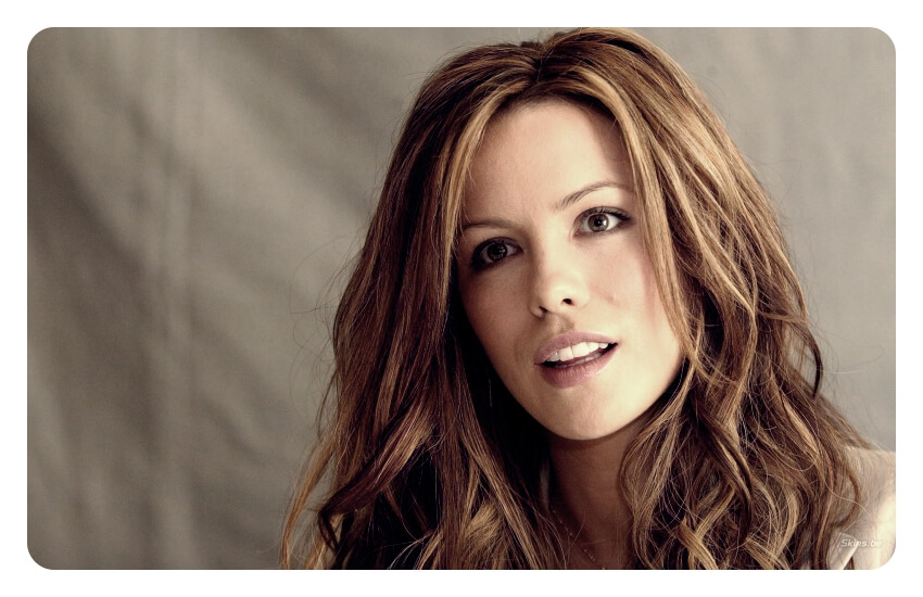 Beauty_Brains_WomenKate_Beckinsale24