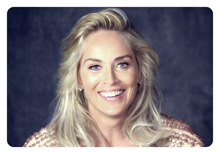 Beauty_Brains_WomenSharon-Stone