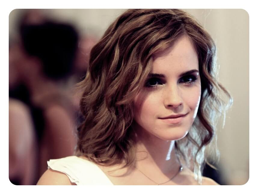 Beauty_Brains_Womenemma_watson