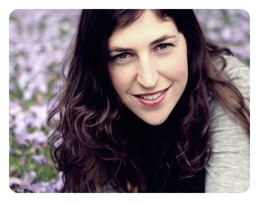 Beauty_Brains_Womenmayim-bialik