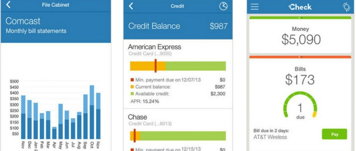 10 Powerful Things You Can Do with the Check Money Management App