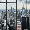 Why New York Real Estate Is the New Swiss Bank Account