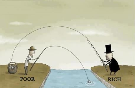 Rich-vs-Poor-..