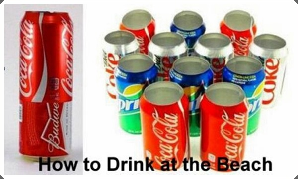 brilliant-life-hacks-19
