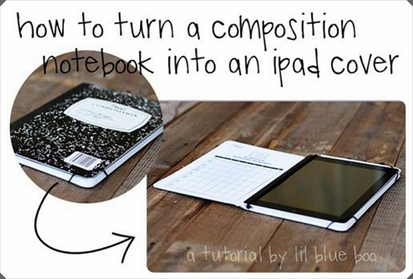 brilliant-life-hacks-29