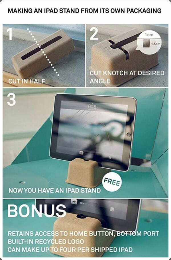 how-to-make-an-ipad-stand