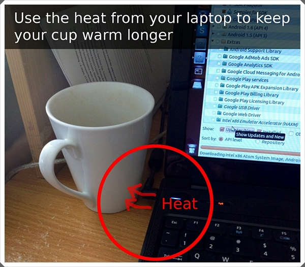 laptop_warming_cup-1024x894