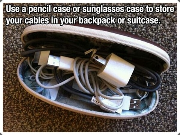 pencil-case-to-store-cables