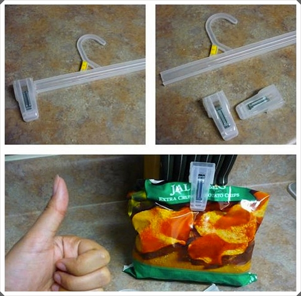 the-most-genius-life-hacks-ever-i-cant-believe-i-never-thought-of-these-5-934x