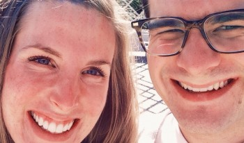 This couple dropped $185K+ of debt in 20 months - Here's how!