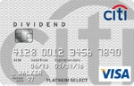 Citi-Divident-credit-card-for-students