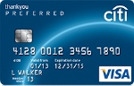 Citi-Thank-You-Preferred-Students_credit-card-for-students