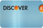 Discover it Best Student Card 2016
