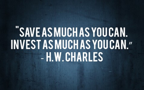 HW-Charles-Quote