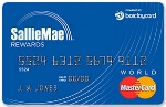 Sallie-Mae-World-MasterCard-small_credit-card-for-students