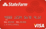State-Farm-Student-Visa_credit-card-for-students