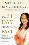 The 21-Day Financial Fast, Michelle Singletary