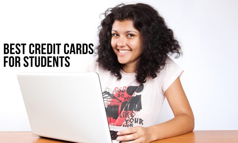 Best Student Credit Cards 2016