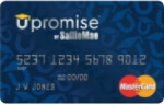 Upromise-by-Sallie-Mae_credit-card-for-students