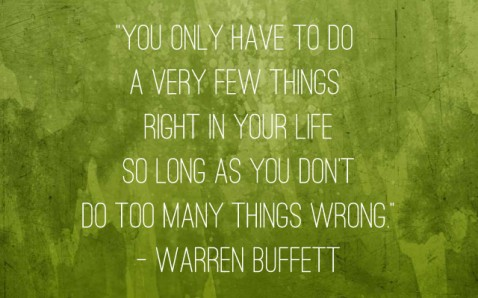 WB-Quote-2
