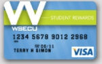 WSECU-Visa_credit-card-for-students