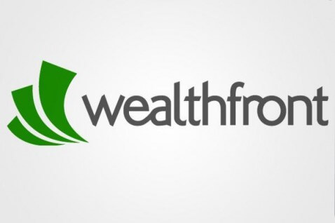 Wealthfront