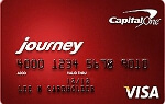 journey-student-rewards-credit-card_credit-card-for-students