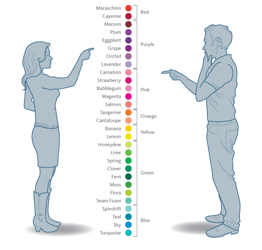 men-women-color