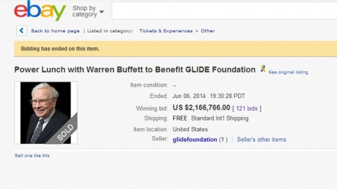 warren-buffett-lunch