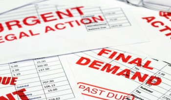 8 Important Things Debt Collection Agents Don't Want You to Know