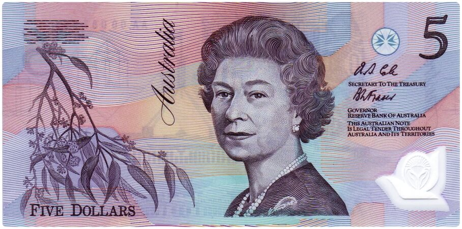 Currency_Australia