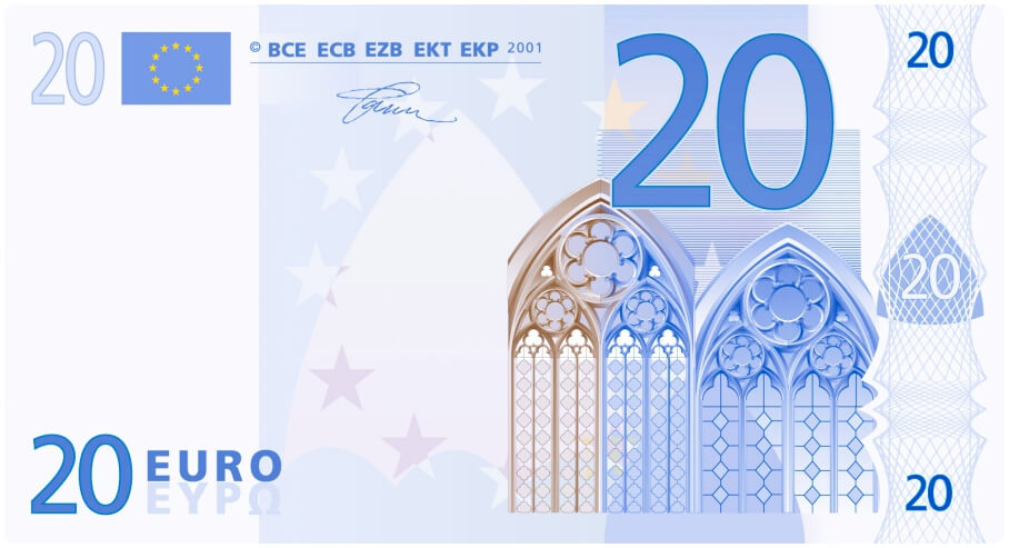 Currency_Euro