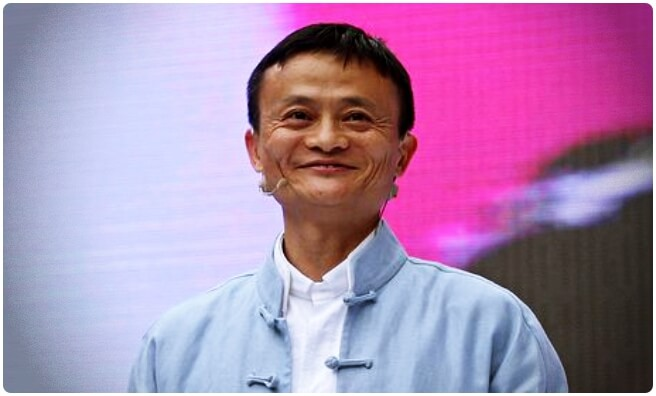 Jack_Ma_WorthJack-Ma-Alibaba-Group-009