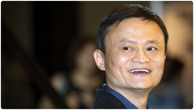 Jack_Ma_WorthJack_Ma_big