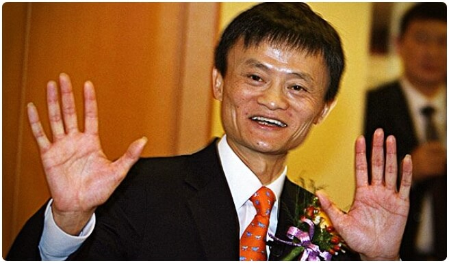20 Inspirational Facts... Ugly Chinese Man