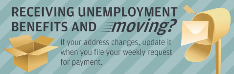 Moving-Change-Address-Slider