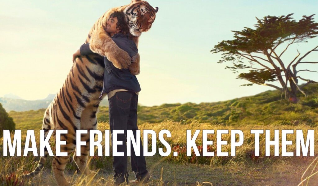 Funny_wallpapers_Friends_forever_041518_