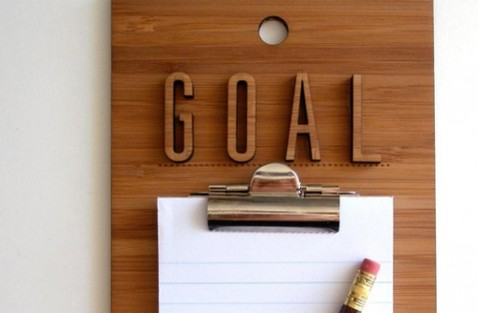 how to set financial goals and achieve them