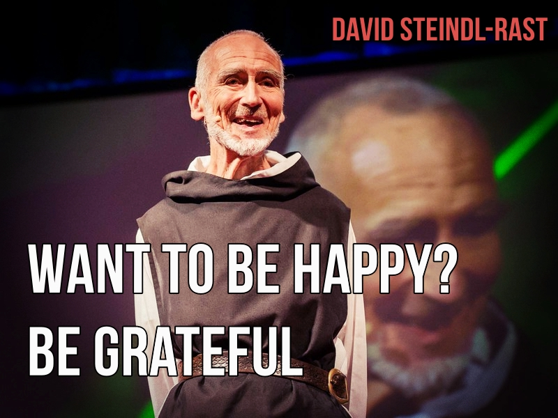TED_Talks_David Steindl-Rast