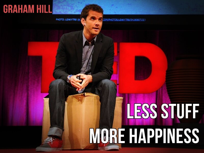 TED_Talks_Graham_Hill