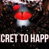TED Talks - Happiness