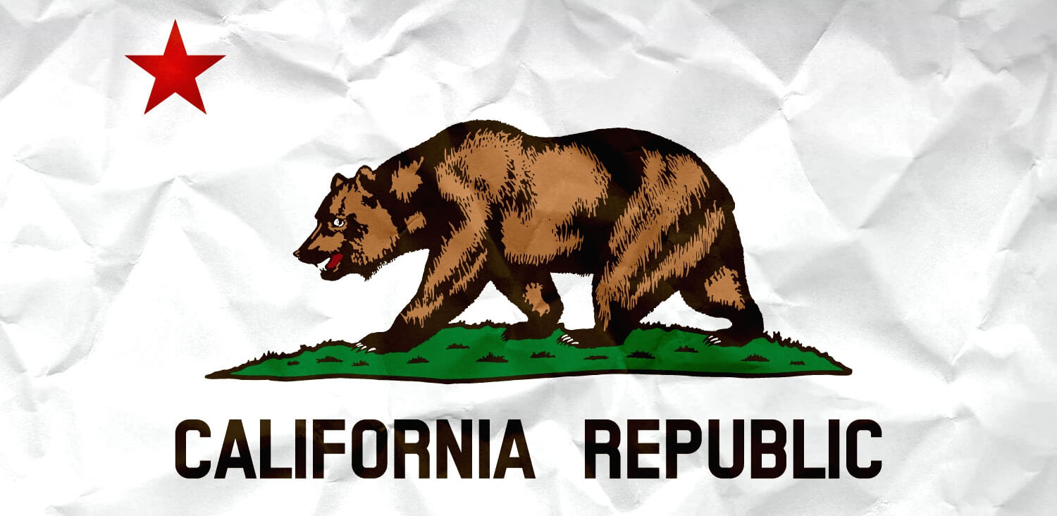 California_proposition1_2