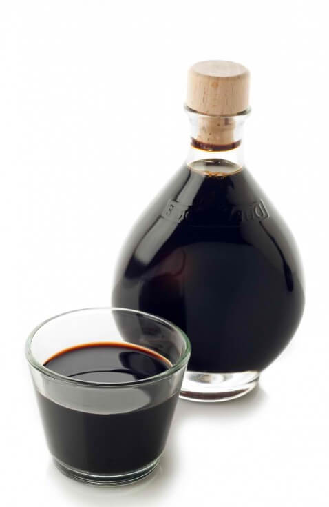 balsamic-vinegar