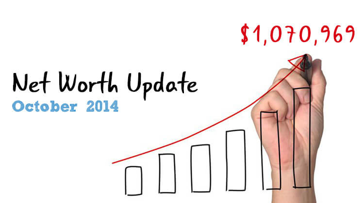 october-2014-net-worth-update