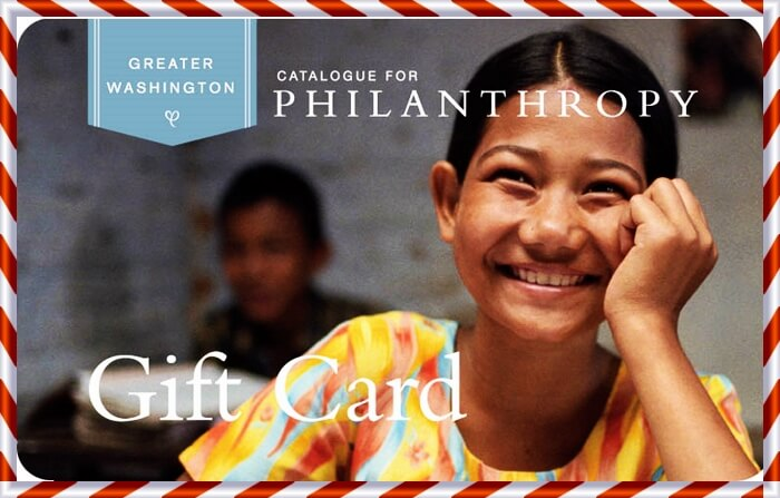 GIftCardFInal:Layout 1