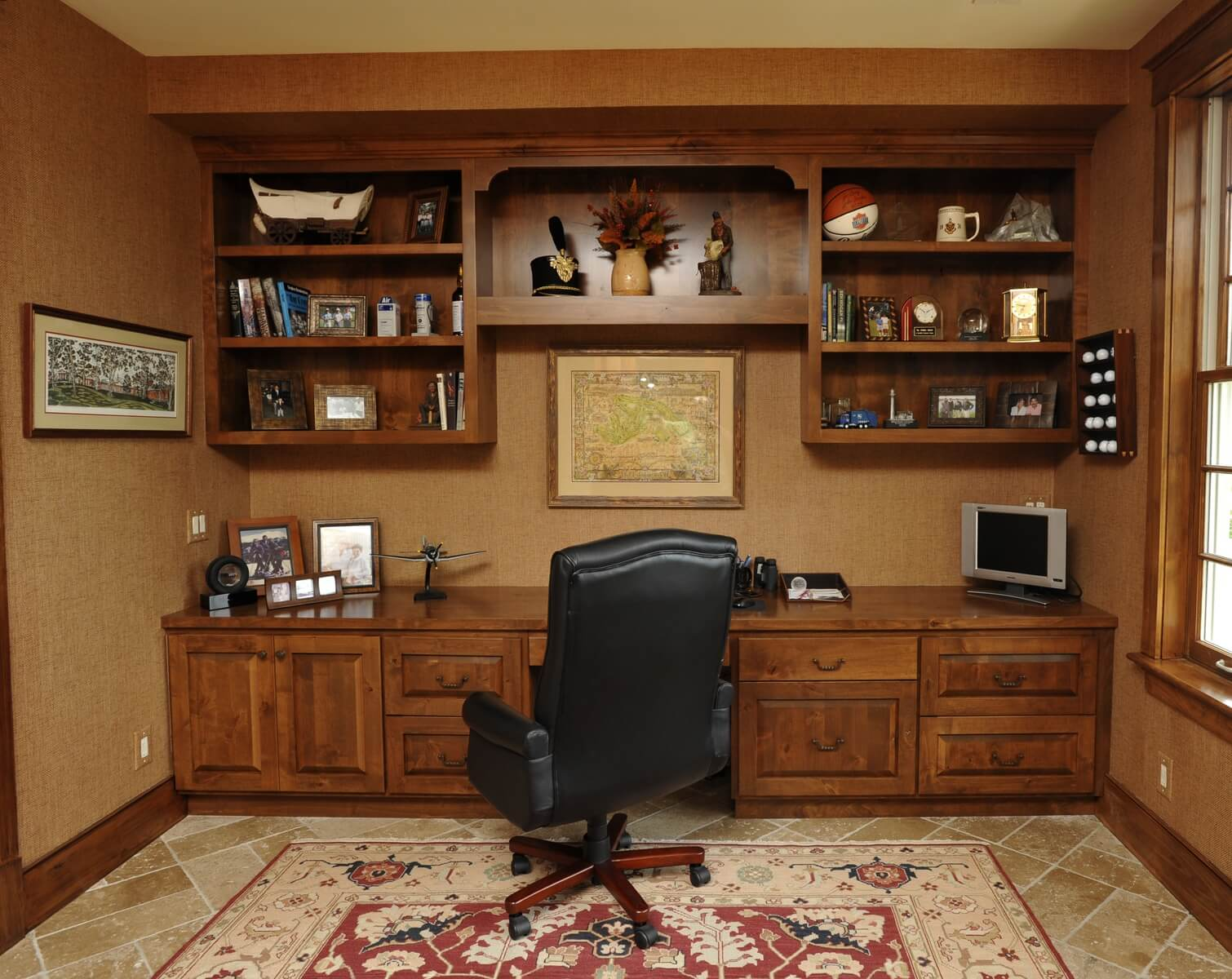 nice home office fabricated basement home office ideas home office decorating
