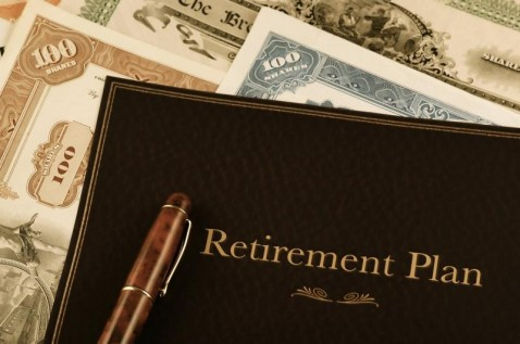retirement-plan-1