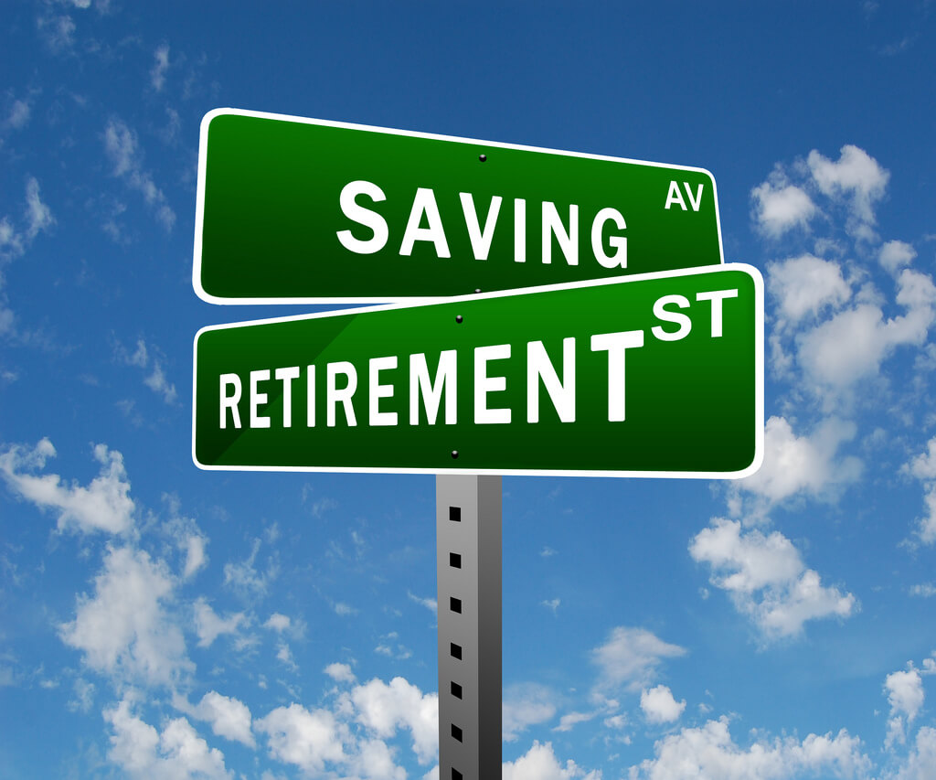 planning for retirement Retirement planning, simplified below, i'm going to invite you to help me make this even better this project is about giving you a framework for confidently.